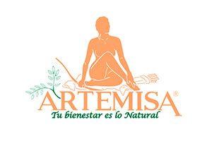 Logo-Artemisa