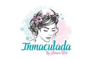 Logo-Inmaculada